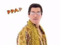 ppap-01.jpg